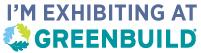 Greenbuild Exhibitor - Acrymax