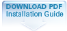 Download Installation Guide PDF